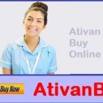 ativanbuyonline Profile Picture