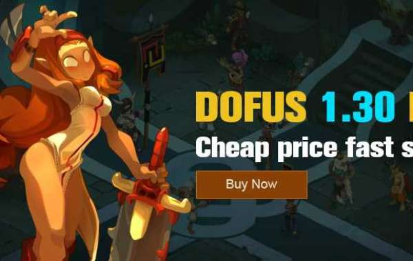 We are not ruling out the chance of Kamas Dofus Retro