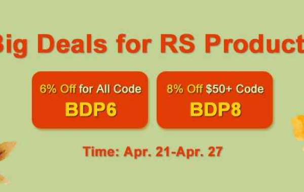 Up to 8% off runescape gold buyer on RS3gold.com as Big Deals for Spring Celebration
