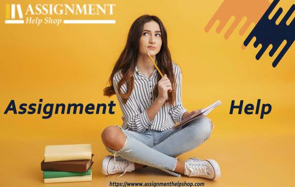 Assignment help online should be your choice to get high academic grade