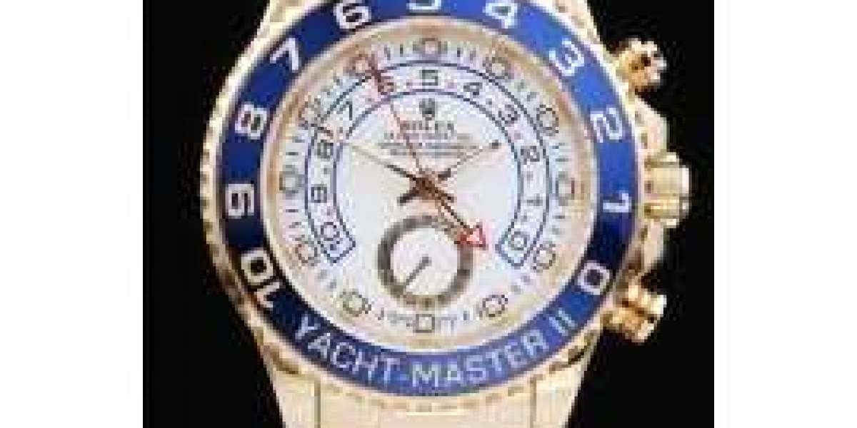 Two Muscle Watches For Masculine Men