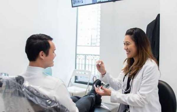 Tips To find Best Dentist For Your Oral Health