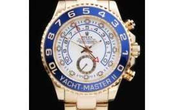 Top watch brand - Rolex for you