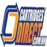 Cartridges Direct Profile Picture