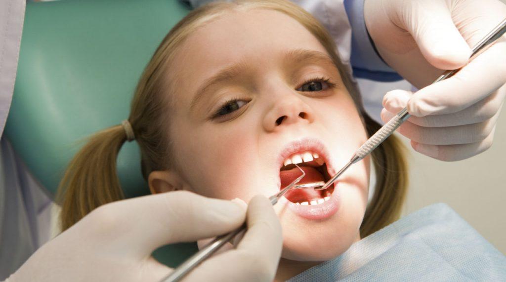 Children's Dentist Clute TX | Pediatric Specialists | Pediatric Dentist Near Me