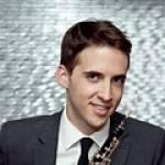 James Smith Profile Picture