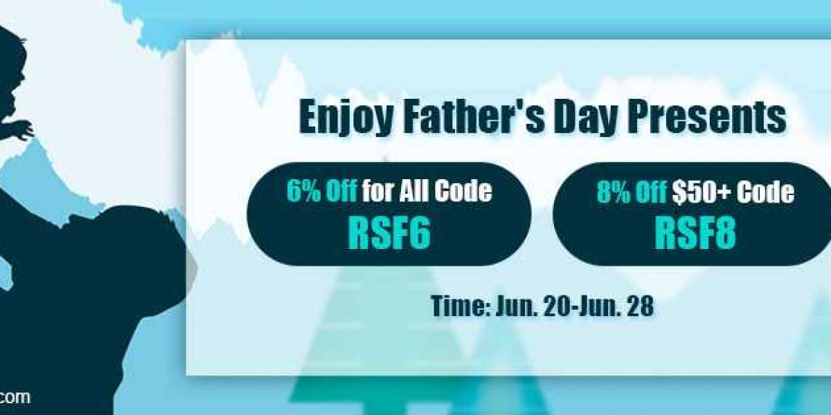 runescape 3 gold for sale with Up to 8% off on RS3gold.com as 2020 Father's Day Present