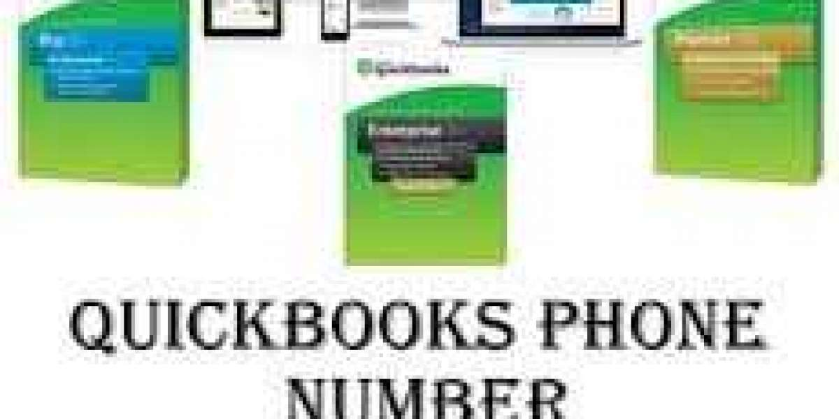 How do I eliminate QuickBooks Error 15243?
