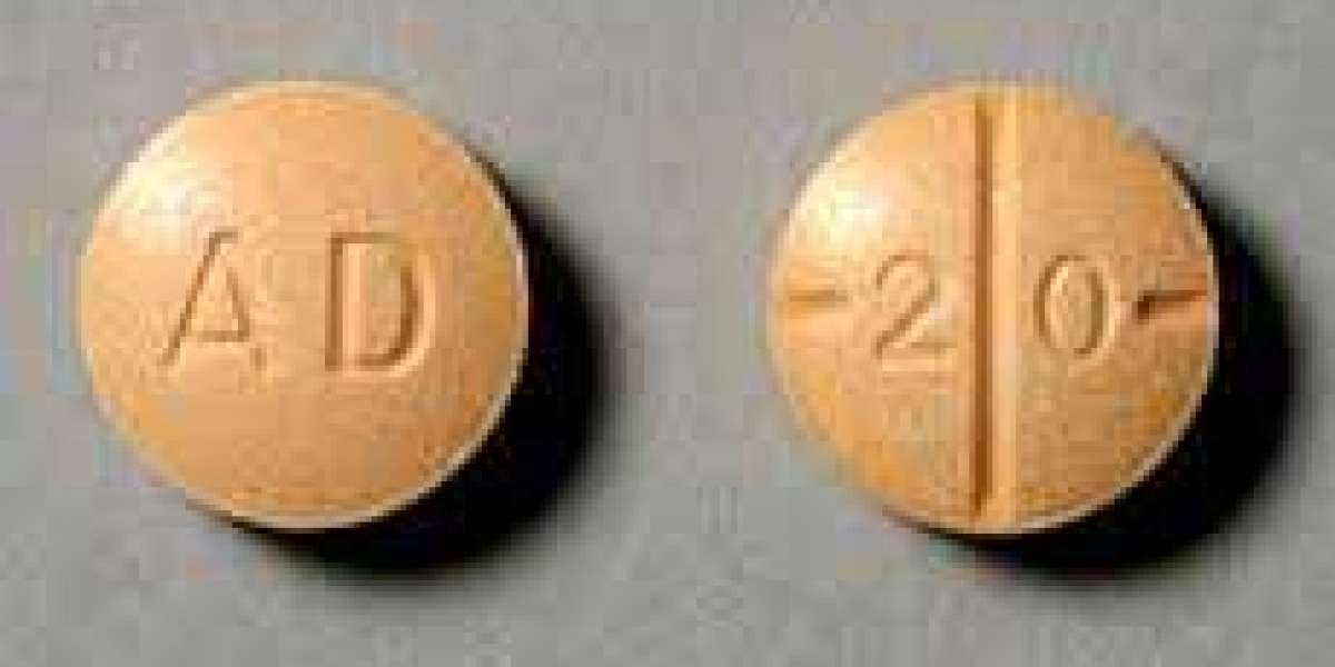buy adderall online fedex overnight Delivery