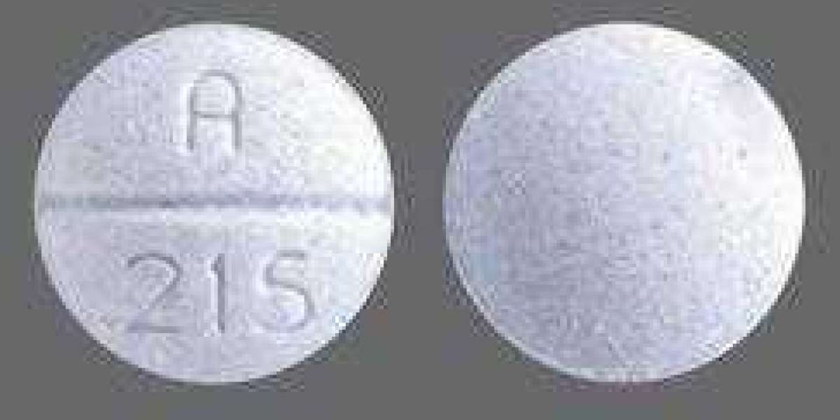 Buy Oxycodone Online Fedex Overnight Delivery