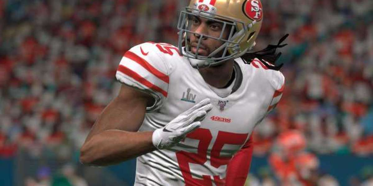 My Impressions of Madden 21 Beta GamePlay: Franchise Mode should be fixed