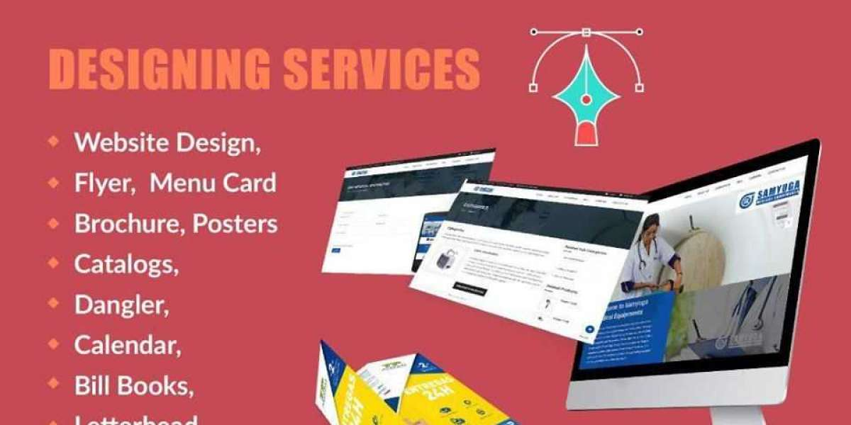Let Your Business Fly High with Inoventic Creative Agency- Advertising Agency in Chennai