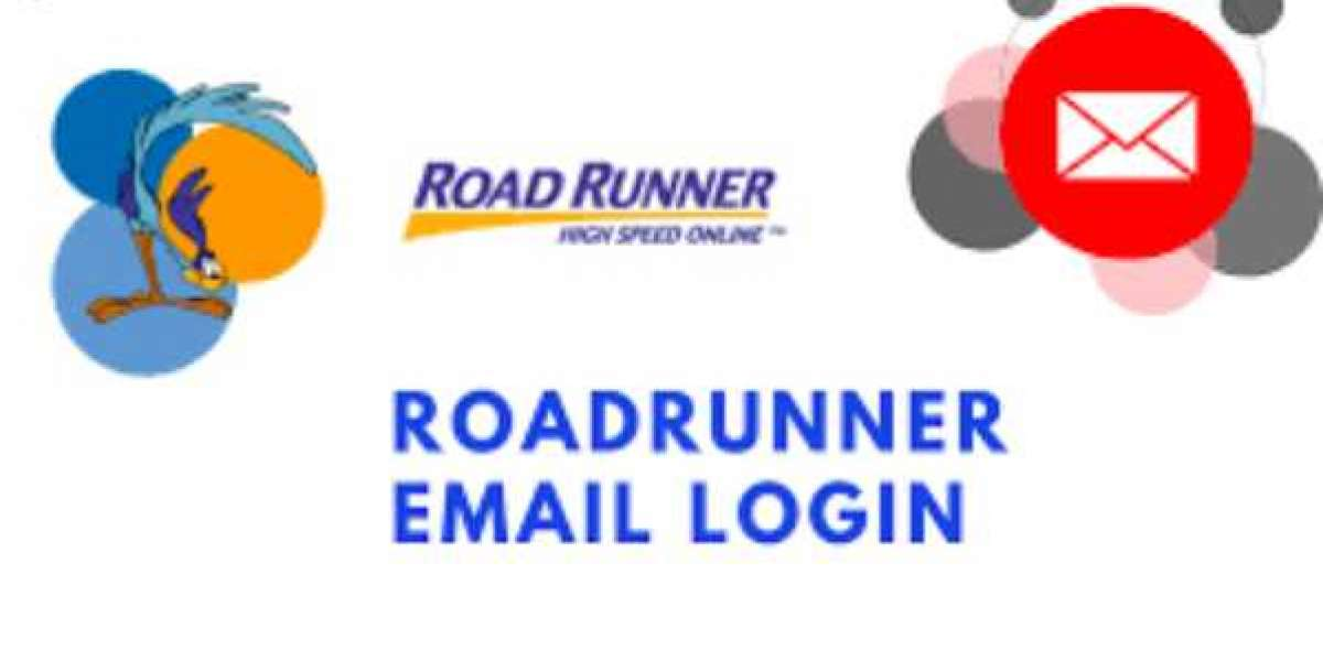 Get The RR Support Numbers And Services Online