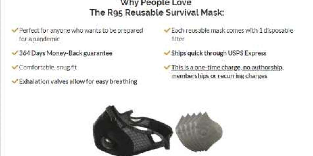 https://www.survivalreviews.us/r95-face-mask/
