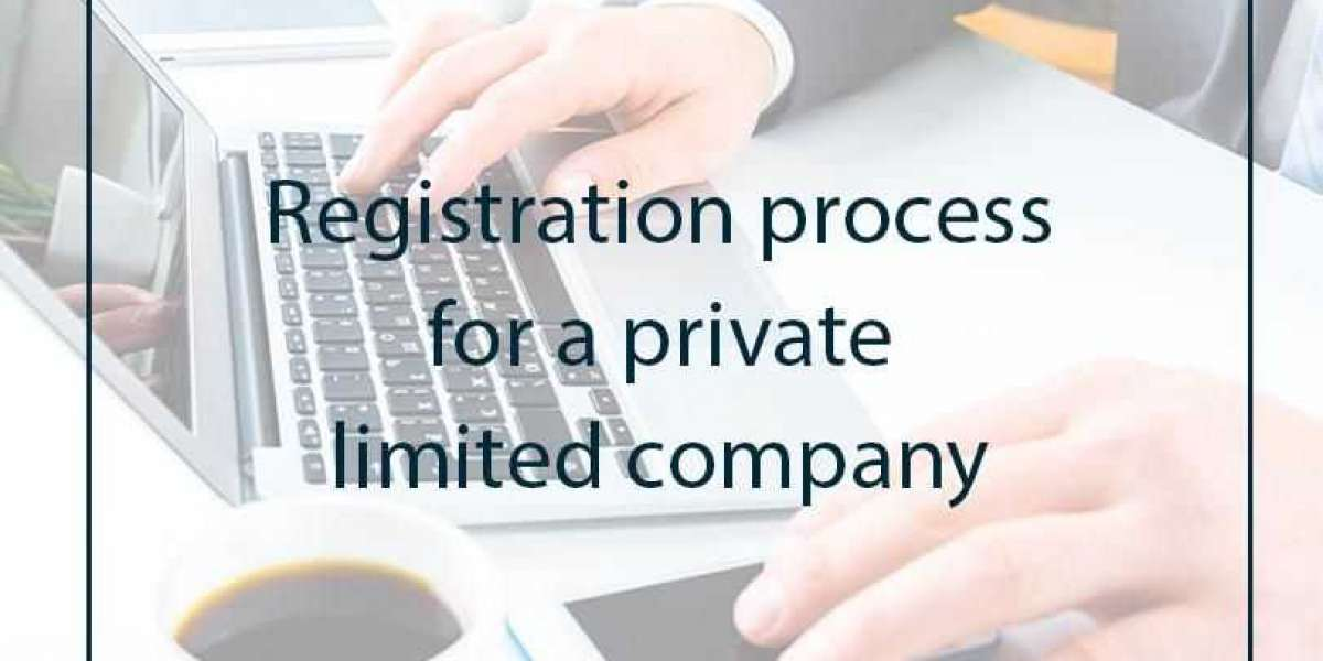 How to Get Private Limited Company registration  in Hyderabad