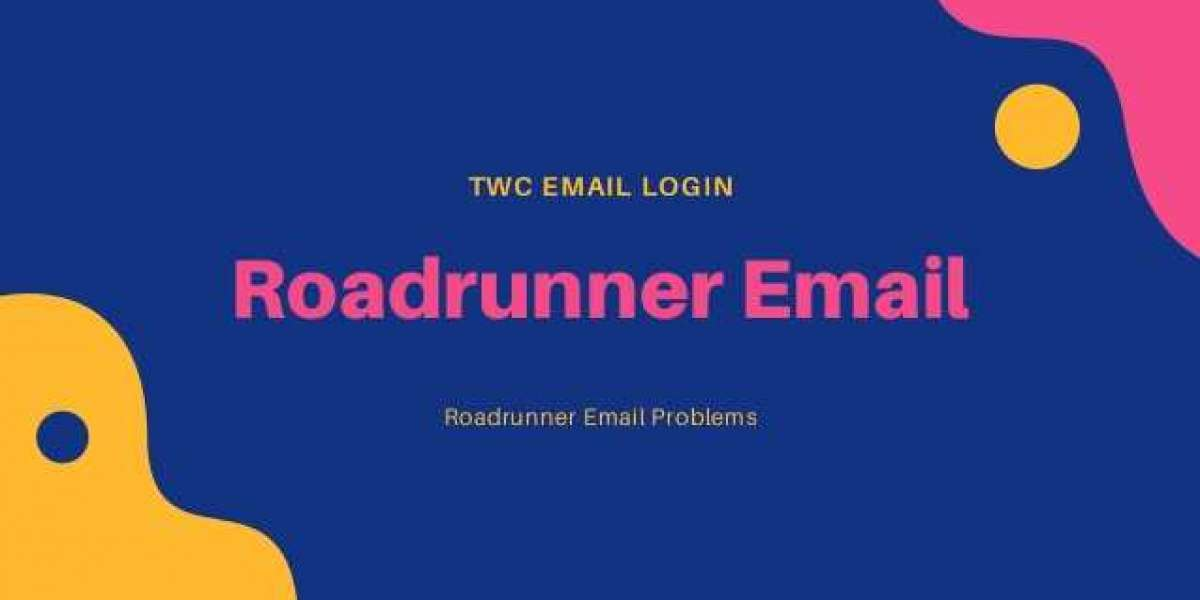 Solve common issues with RR Email Problems
