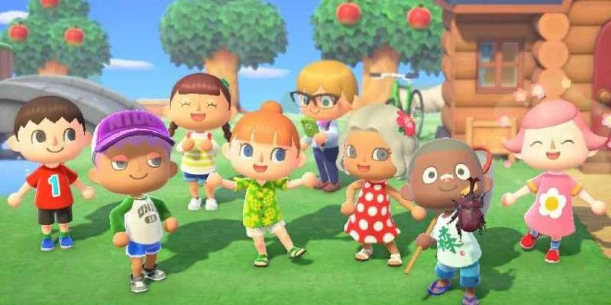 Animal Crossing Nook Miles Ticket increasingly