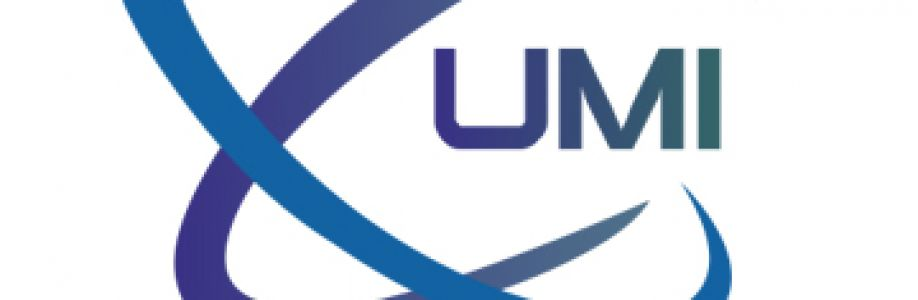 Unifit Metalloys Inc Cover Image