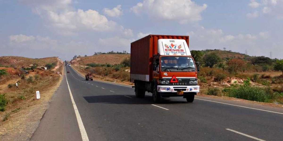 Need of hire a moving company