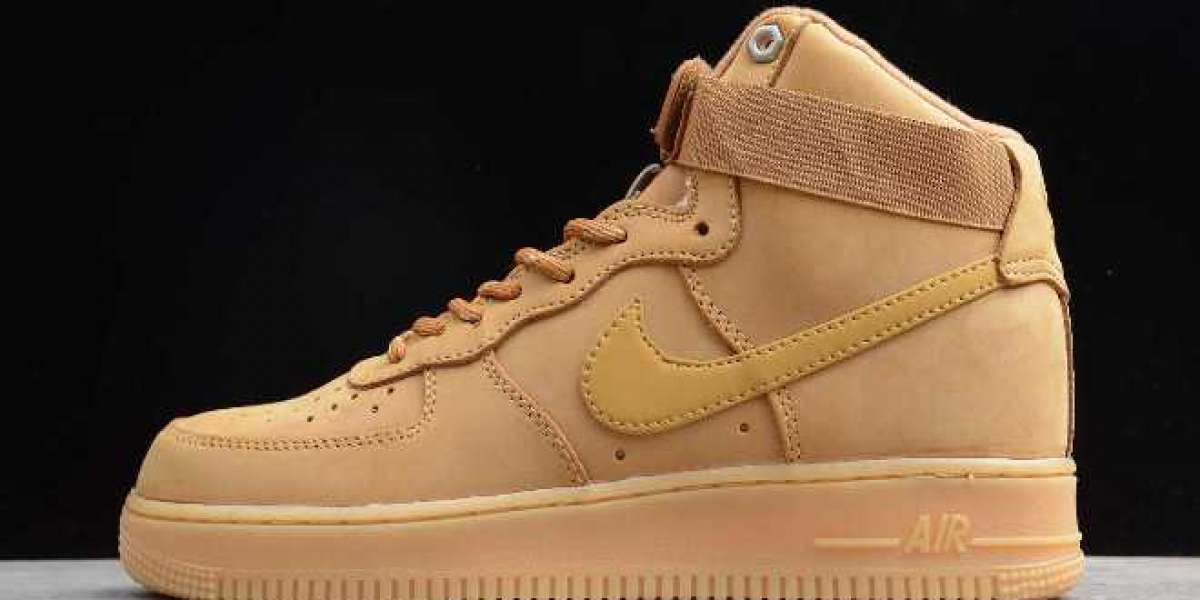 Air Force 1 Shoes people