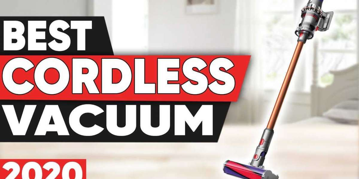 Read in detail about the best corded stick vacuum
