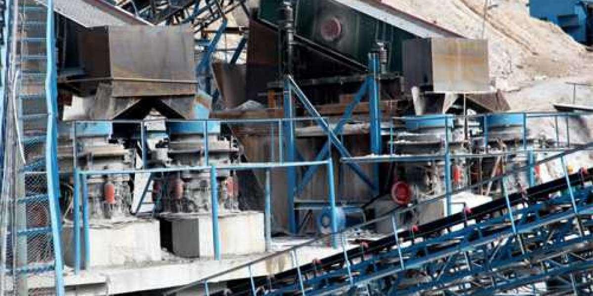 rock crusher for sale price