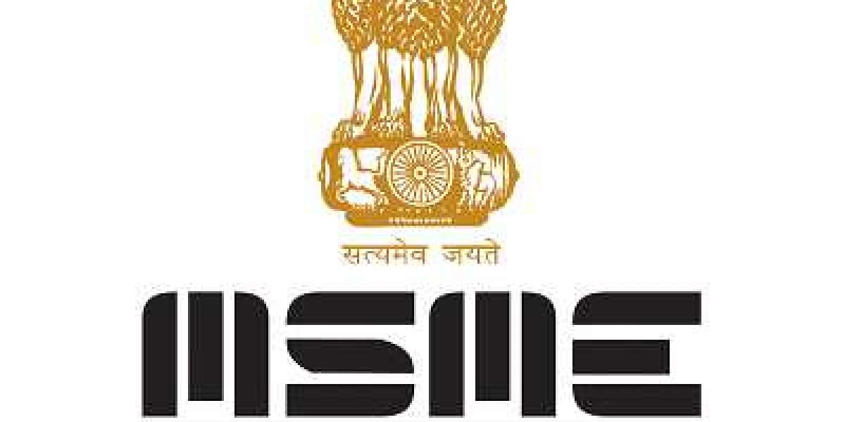 How to Get MSME Registration in Hyderabad