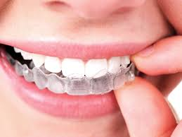 What Is Done In Tooth Extraction