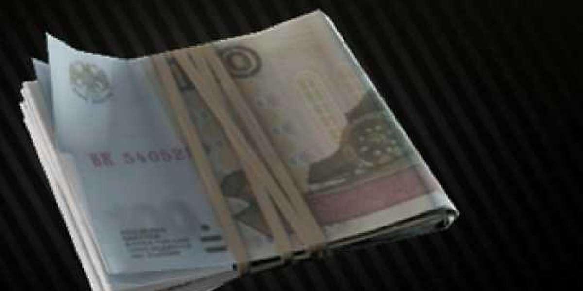 How do I get rubles for tarkov?