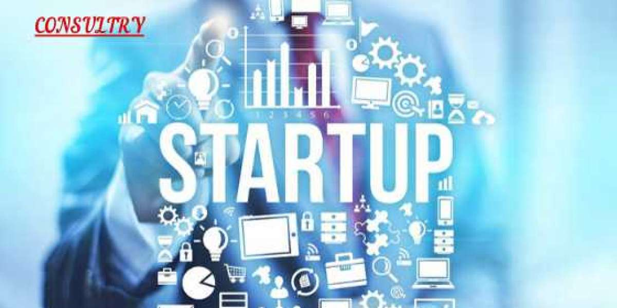 Startup company registration in Hyderabad