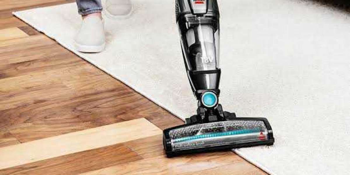 Good knowledge about the best vacuum cleaners