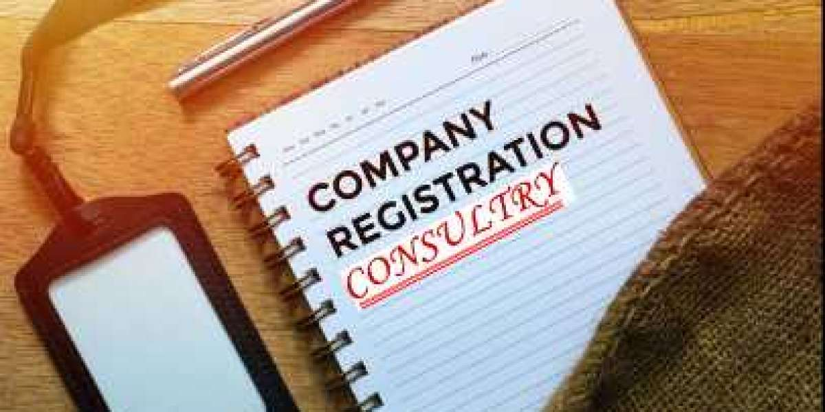 How to Get  Company Registration in Hyderabad