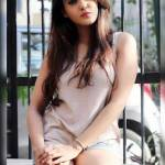 Riya Rai Profile Picture