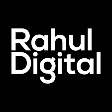 Top 10 Digital Marketing Training Course In Rewari (September 2020)