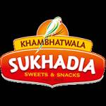 sukhadiafoods Profile Picture