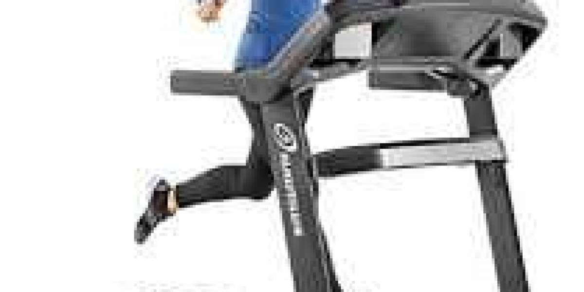 Further guide about the home gym equipment