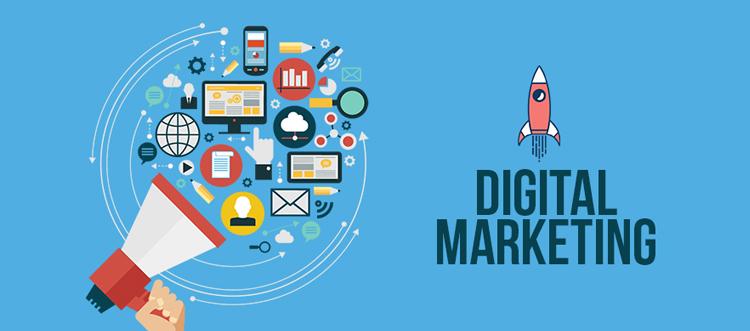 Top 10 Digital Marketing Course Rewari | (#1 Best SEO Training Institute)
