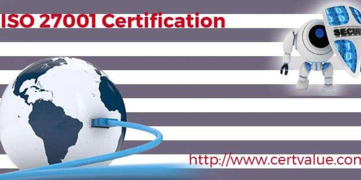 How to handle access control according to ISO 27001?