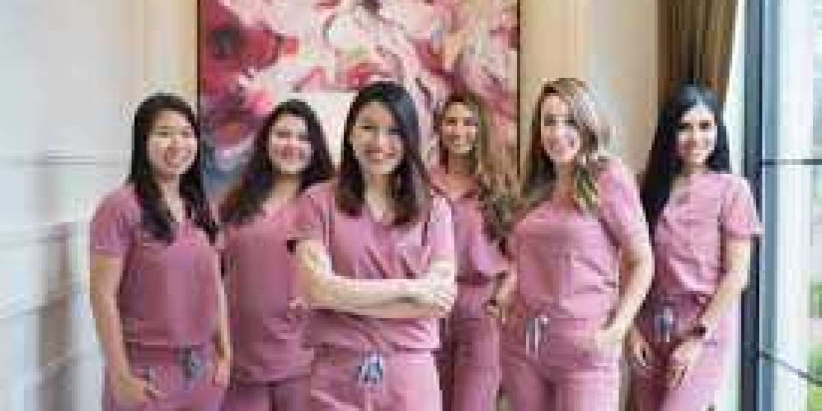 A Simple Way To Find Service Of Best Dental Clinic