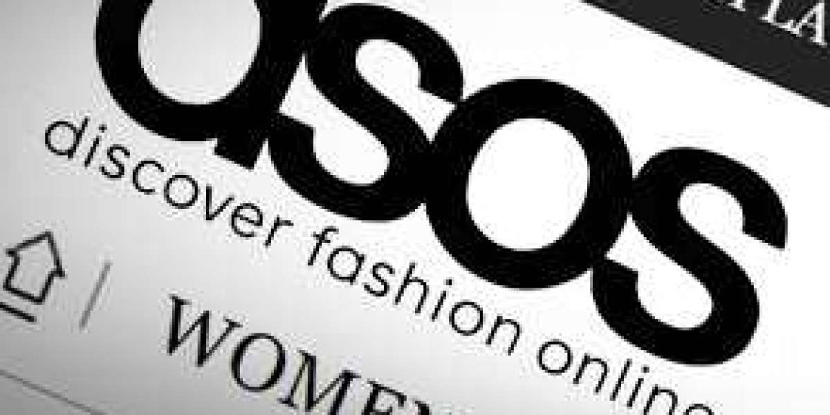 ASOS are giving shoppers a massive early discount