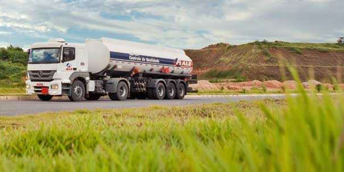 Best Bluetooth Headsets for Truckers 2020 | Trucker Headset