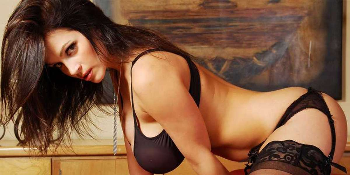 Get The Best Amazing Entertainment With Escorts In Pune