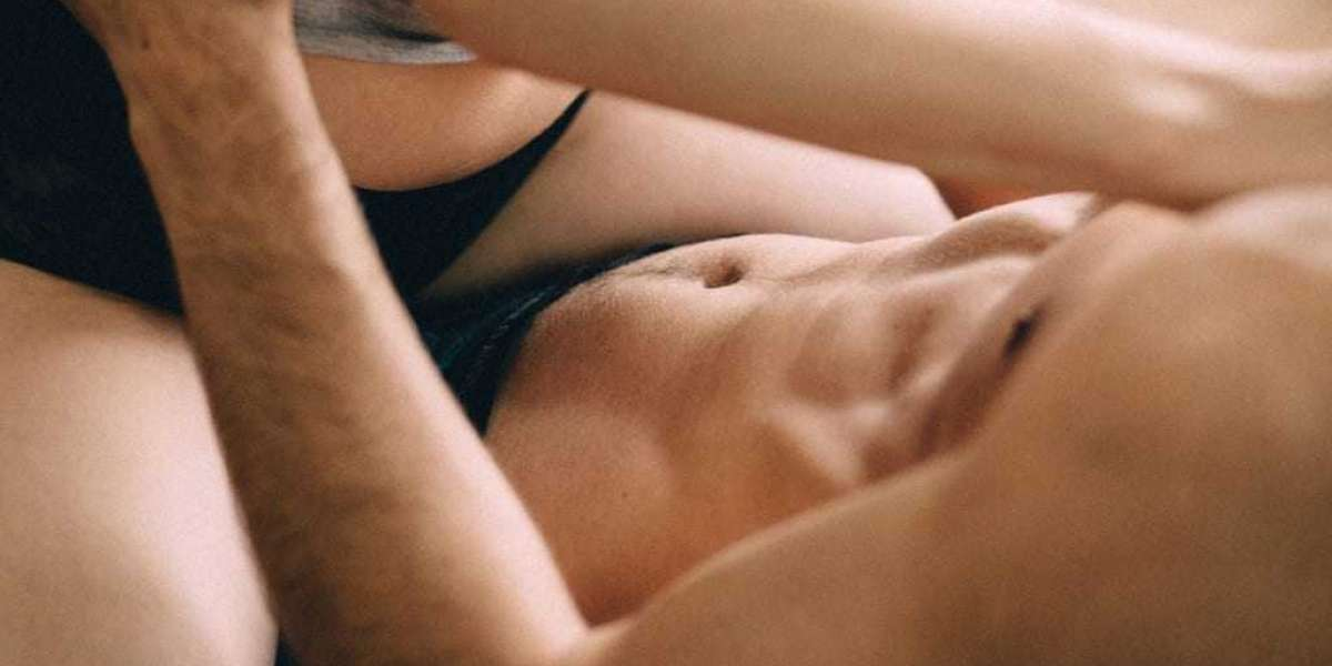 Enjoy Sexual Anniversary with Escorts in Bihar at First Night