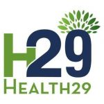 Health 29 Profile Picture