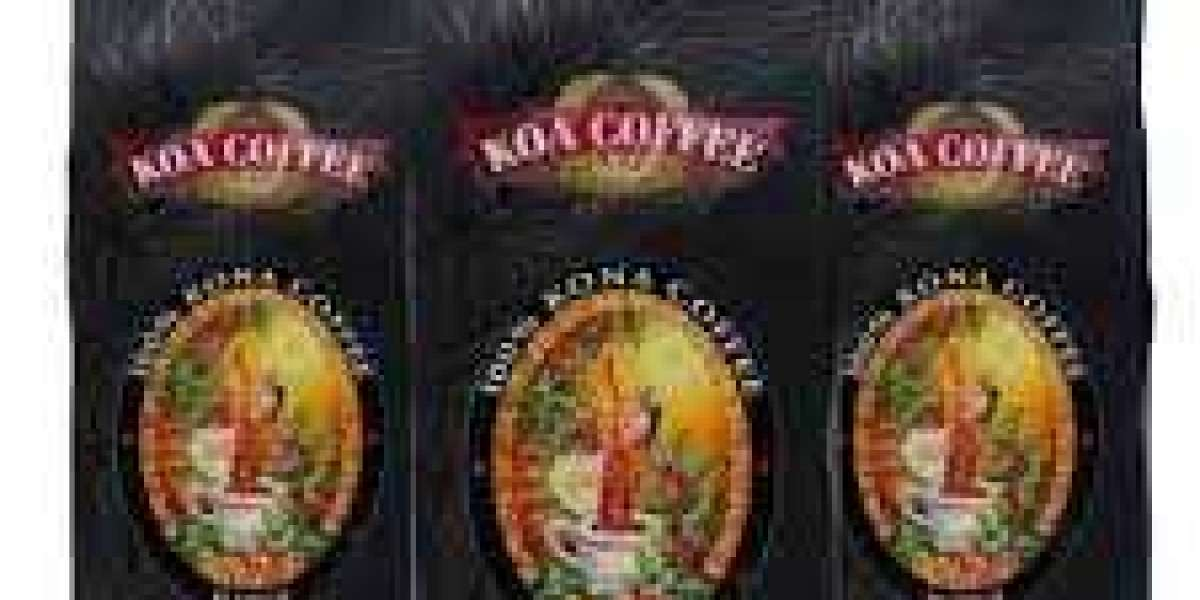 Grab here more details about coffees