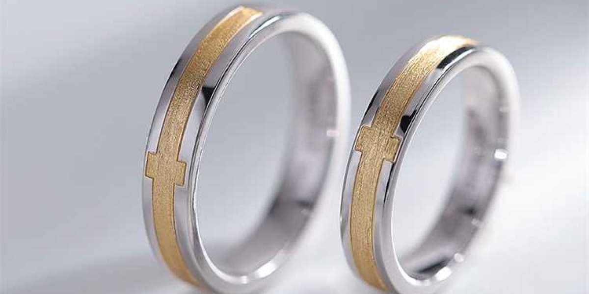 Where can I buy couple rings?