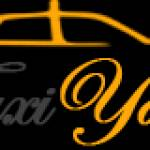 taxiyatridelhi Profile Picture