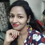 Priya Singh Singh Profile Picture