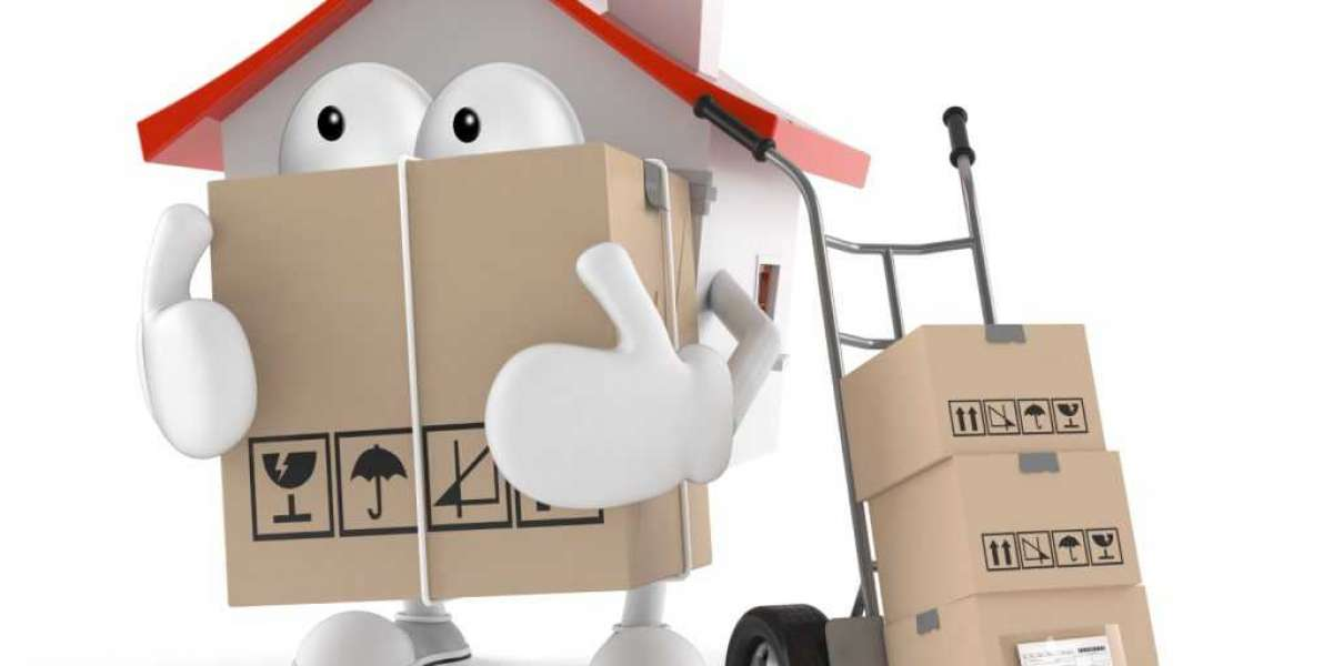 3 Ways To Locate Moving Company In Ahmedabad