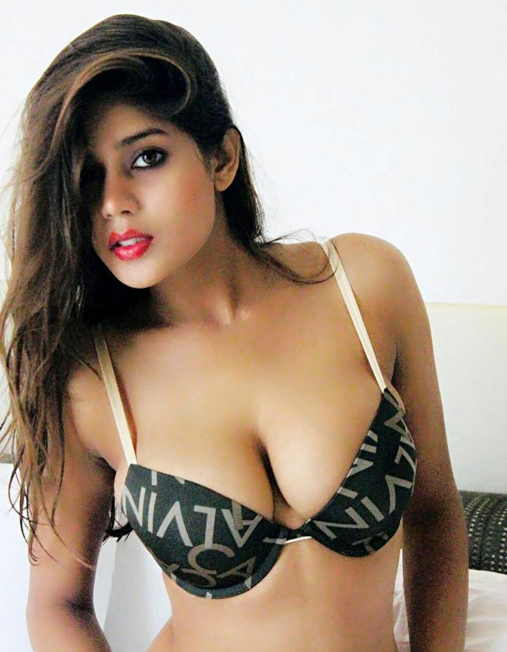 Speed Dating And Incall Escorts